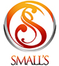 株式会社スモールズ(SMALL'S)